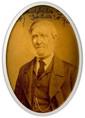 Thomas Griffith