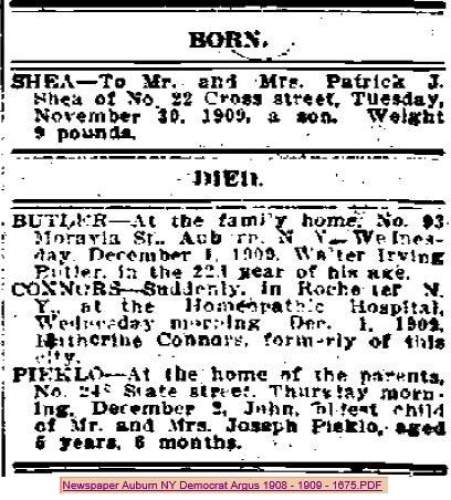 1909-Dec 2