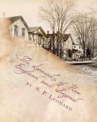 Leonards of New England and Beyond