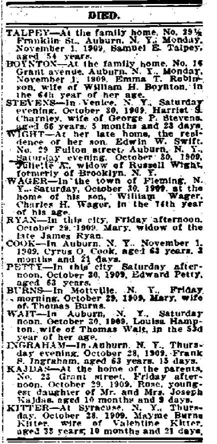 1909-Oct 29