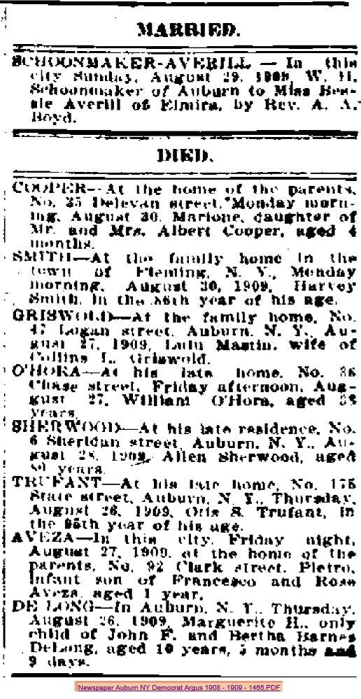 1909-Aug 30