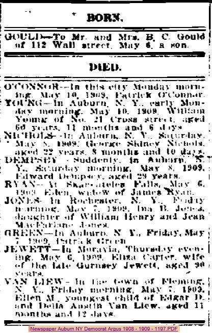 1909-May 10