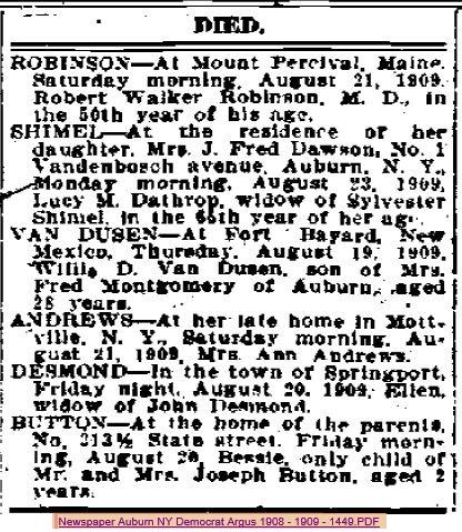 1909-Aug 23