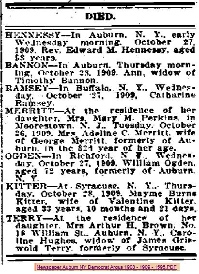 1909-Oct 28
