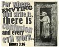 Jas 3:16