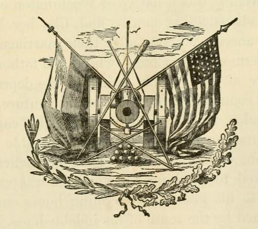 art2 from Martial Deeds of Pennsylvania.JPG