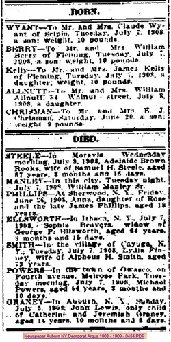 1908-Jul 7