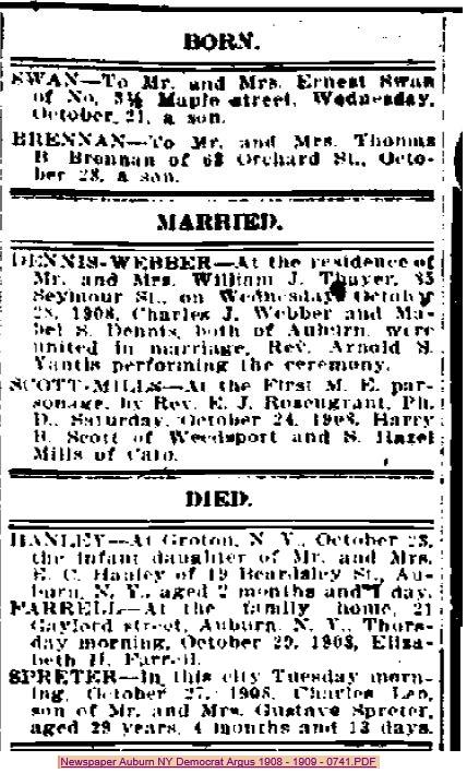 1908-Oct 28