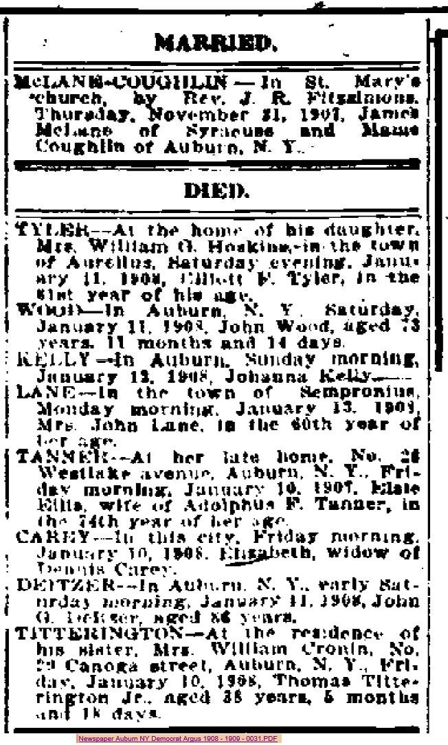 1908-Jan 11