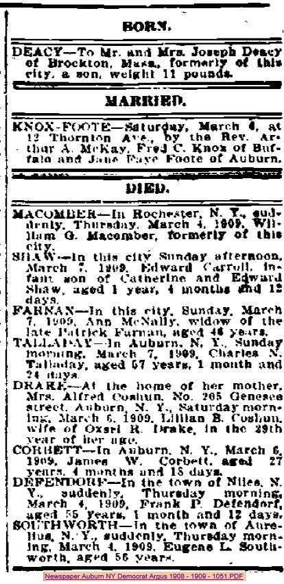 1909-Mar 7