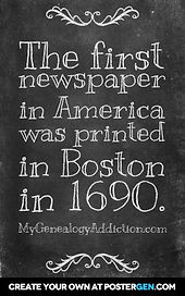 12,000+ Newspapers at your fingertips
