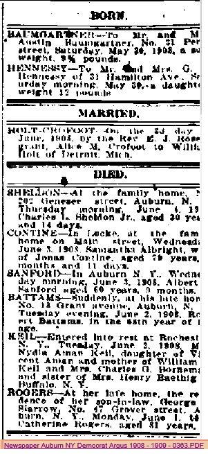 1908-Jun 3