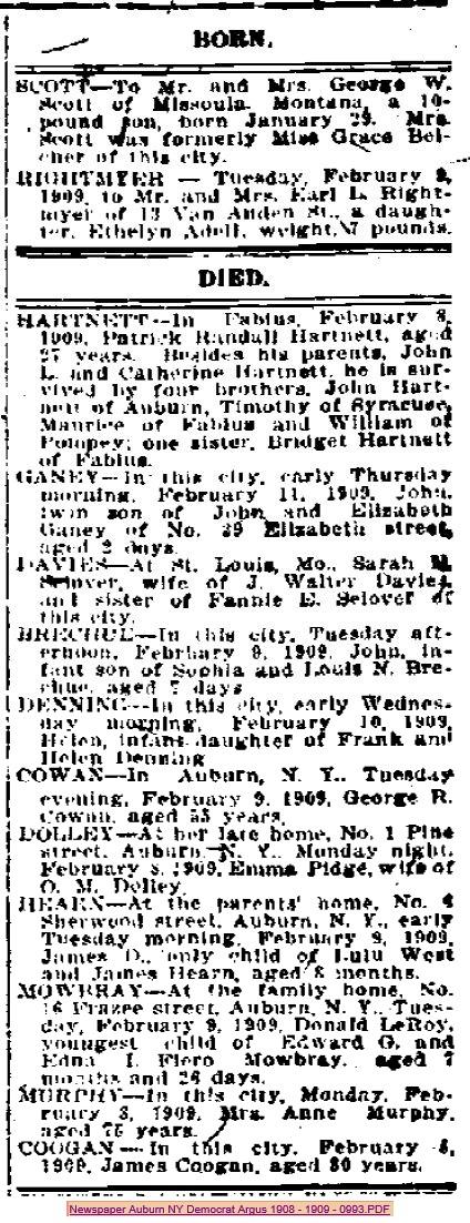 1909-Feb 10