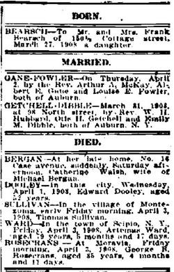 1908-Apr 3