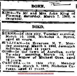 1908-Mar 10