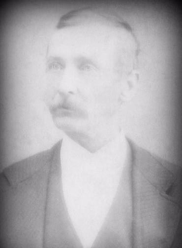 John Dickinson (1830-1889)