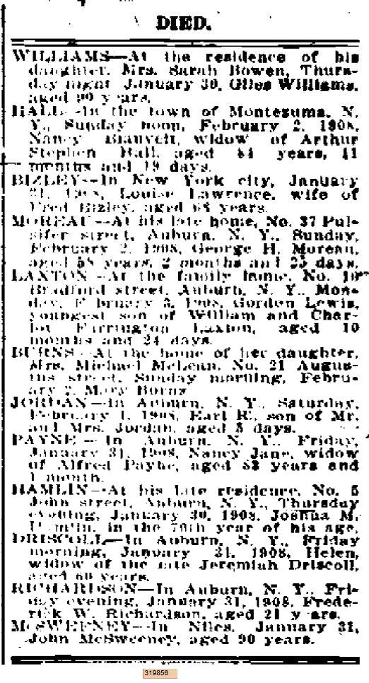 1908-Feb 2