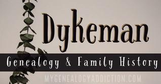 Dykeman family history.jpg
