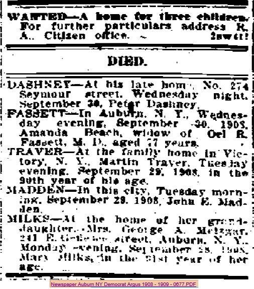 1908-Sep 28