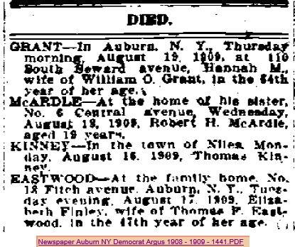 1909-Aug 19