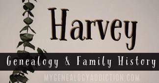 Harvey family history.jpg