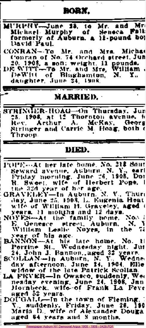 1908-Jun 20
