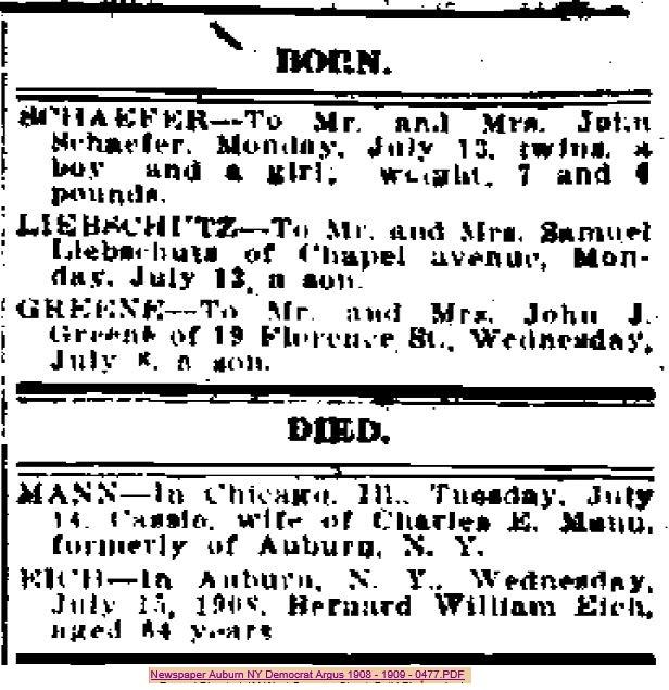 1908-Jul 13
