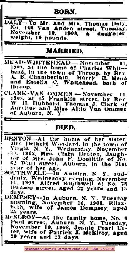 1908-Nov 11