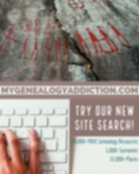 Try a site search.jpg
