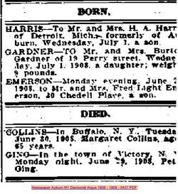 1908-Jul 1