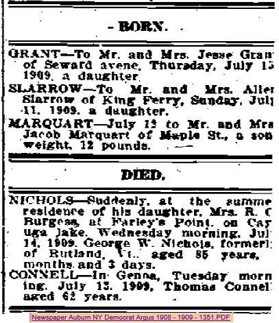 1909-July 15