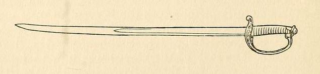 Civil war sword.JPG