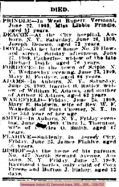 1909-June 26
