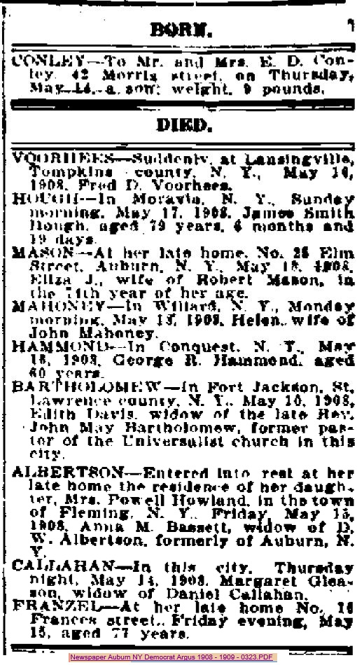 1908-May 17