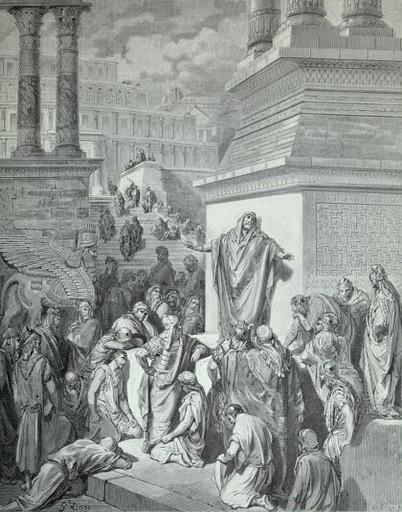 Jonah pleads for penitence