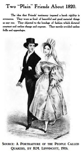 Two Friends from A Portraiture of the People Called Quakers.jpg