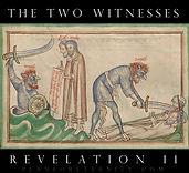 Revelation 11:7