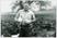 Robert Leonard on the farm