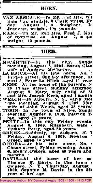 1909-Aug 9