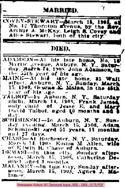 1908-Mar 14