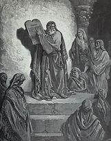Ezra 8:15