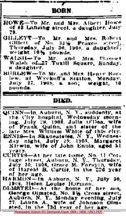 1908-Jul 30