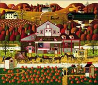 OLD GLORY FARM