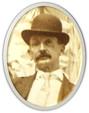 Harry D Dickinson