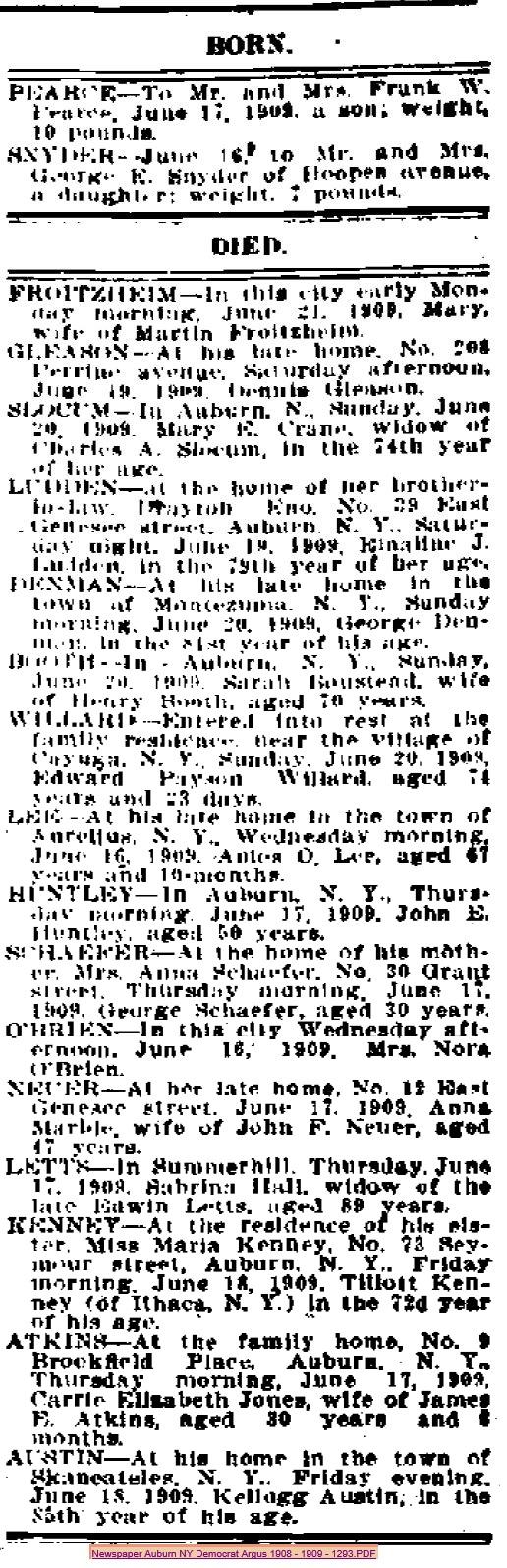 1909-June 20