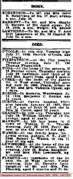 1909-July 29