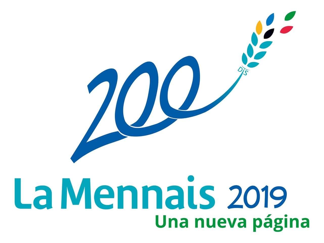 LOGO MENE 200