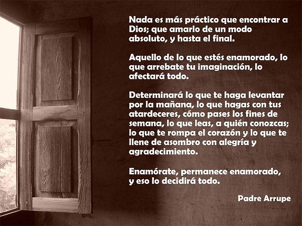ENAMÓRATE_padre_arrupe.jpg
