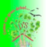 FAMILIA MENESIANA (documento de referencia 2020)