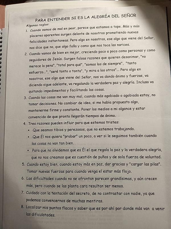 reglas discer S Ignacio (Traducidas).jpg